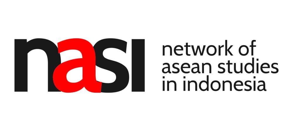 NASI - Network of ASEAN Studies in Indonesia