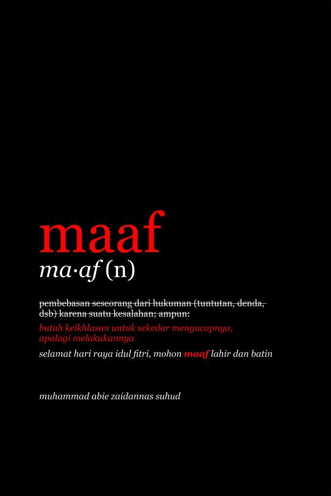 Eid - Abie